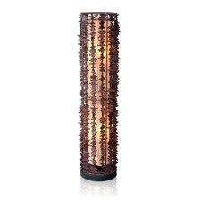 Harold Floor Lamp