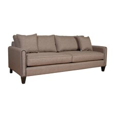 Lincoln Sofa