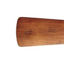 Type 1-52 Ceiling Fan Blade