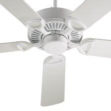"""52"""" Estate 5 Blade Ceiling Fan"""