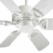 """30"""" Estate 6 Blade Patio Ceiling Fan"""