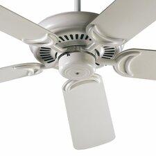 """52"""" Venture 5 Blade Ceiling Fan"""