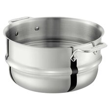 """Specialty Cookware 11"""" Insert"""