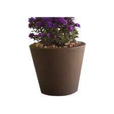 Fang Round Pot Planter