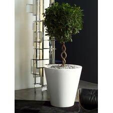 Aire Round Pot Planter