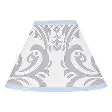 """10"""" Avery Cotton Empire Lamp Shade"""