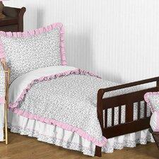 Kenya Toddler Bedding Collection