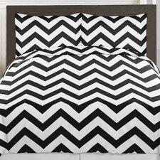 Chevron Twin Bedding Collection