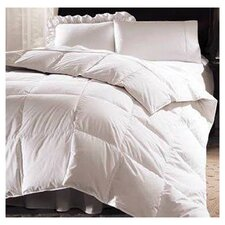 Midweight Down Alternative Twin Duvet Insert