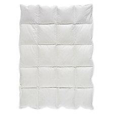 Baby Standard Down Alternative Comforter