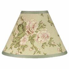 "10"" Annabel Empire Lamp Shade"