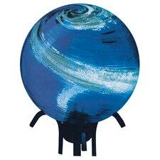 Illuminarie Gazing Globe