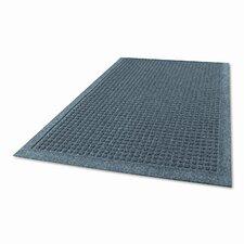 EcoGuard Solid Doormat