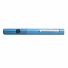 Class 3 Laser Pointer with Pocket Clip