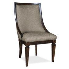 Classics Arm Chair