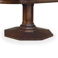Egerton Extendable Dining Table