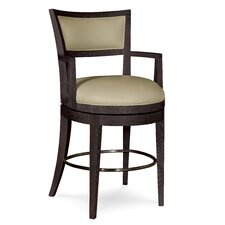 Greenpoint Arm Chair