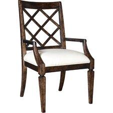 Classics Arm Chair (Set of 2)