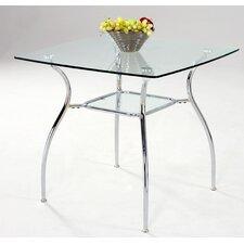 Daisy Dining Table
