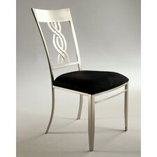 Angelina Side Chair (Set of 4)