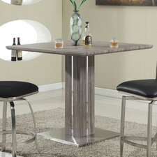 Carina Dining Table