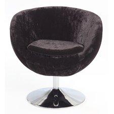 360 Degree Swivel Leisure Arm Chair