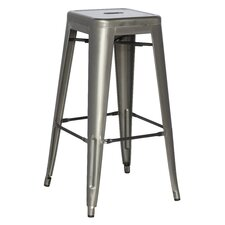 "Alfresco 23.63"" Bar Stool (Set of 4)"