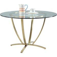 Nicole Dining Table Base