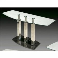 Cilla Console Table