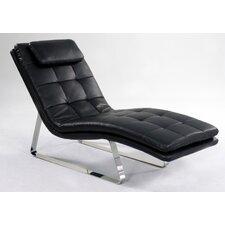 Corvette Chaise Lounge