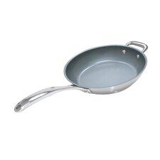 "Induction 21 Steel™ 11"" Frying Pan"