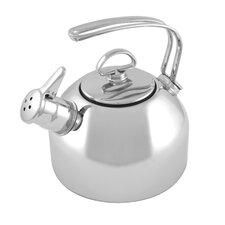 Classic 1.8-qt. Tea Kettle