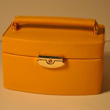 Bold and Spring Ladies Medium Travel Case