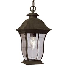 Outdoor Hanging Lantern