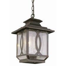Outdoor Hanging Lantern