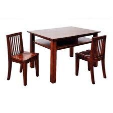 Athena Newton Kids Table and Chair Set