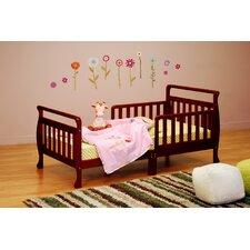 Athena Anna Toddler Bed