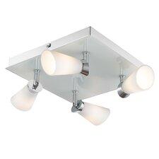 Opera 4 Light Spotlight