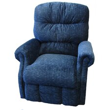 Prestige Series Standard Tufted 3 Position Lift Chair