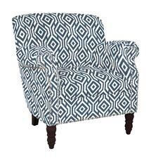 Carissa Arm Chair
