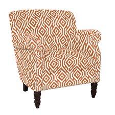 Carissa Arm Chair I