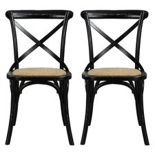 Cadwell Side Chair (Set of 2)