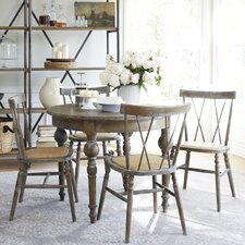 Hillgate Dining Table