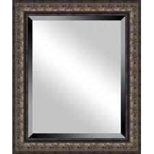 Bevel Wall Mirror