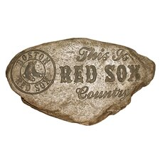 MLB Country Stone