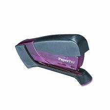 Paperpro Compact Stapler