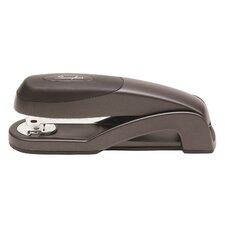 Swingline® Optima® Desk Stapler, 25 Sheets (Set of 3)