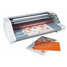 GBC® HeatSeal® Ultima® 65 Roll Laminator