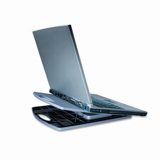 Kensington Liftoff Portable Notebook Cooling Stand