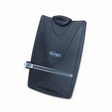 Kensington Insight Plus Easel Desktop Copyholder